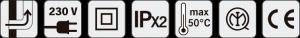 AXC-TP-iconos