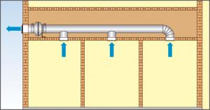 AXC-TP-instalacion-4