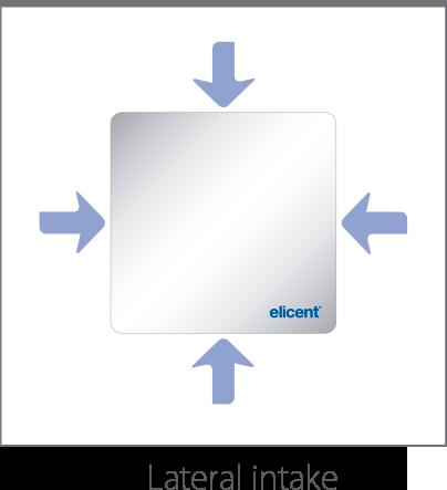 Elprex-imagen-3