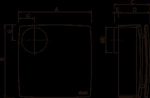 Elprex-plano
