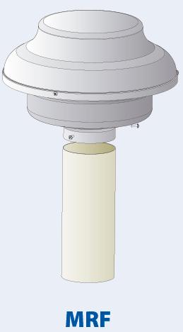 MRF-modelo-1