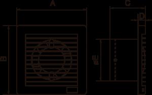 e-style-dimensiones