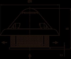 fc plano 1