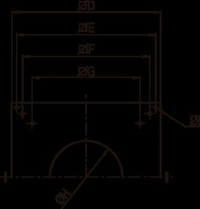 fc-plano-2