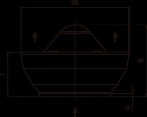 fcv-plano-1