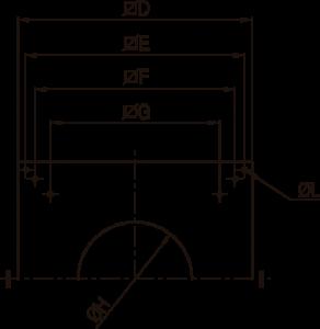 fcv-plano-2