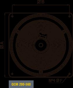 qmc-plano-1