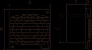 ministyle-planos