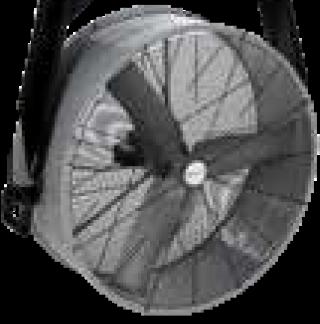 mancooler-ventilador-1