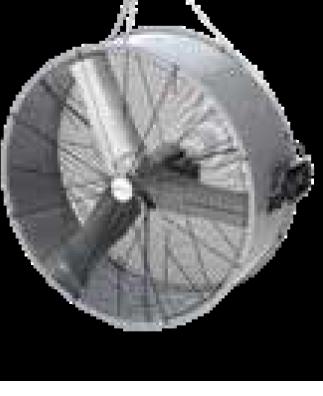 mancooler-ventilador-2