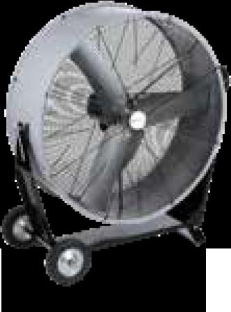 mancooler-ventilador-3