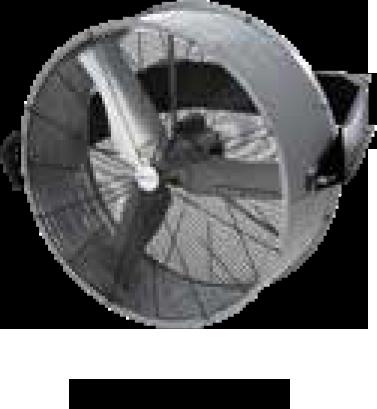 mancooler-ventilador-4