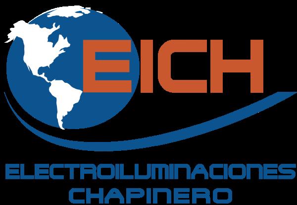 Electro iluminaciones Chapinero