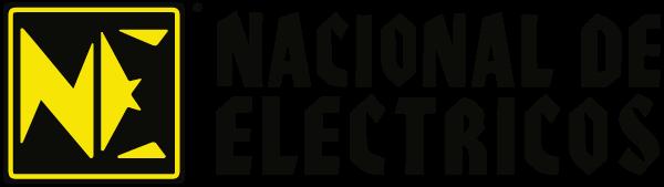 nacional-de-electricos